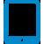 Замена тачскрина на планшете Ижевск